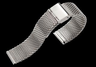 腕時計ベルトの交換